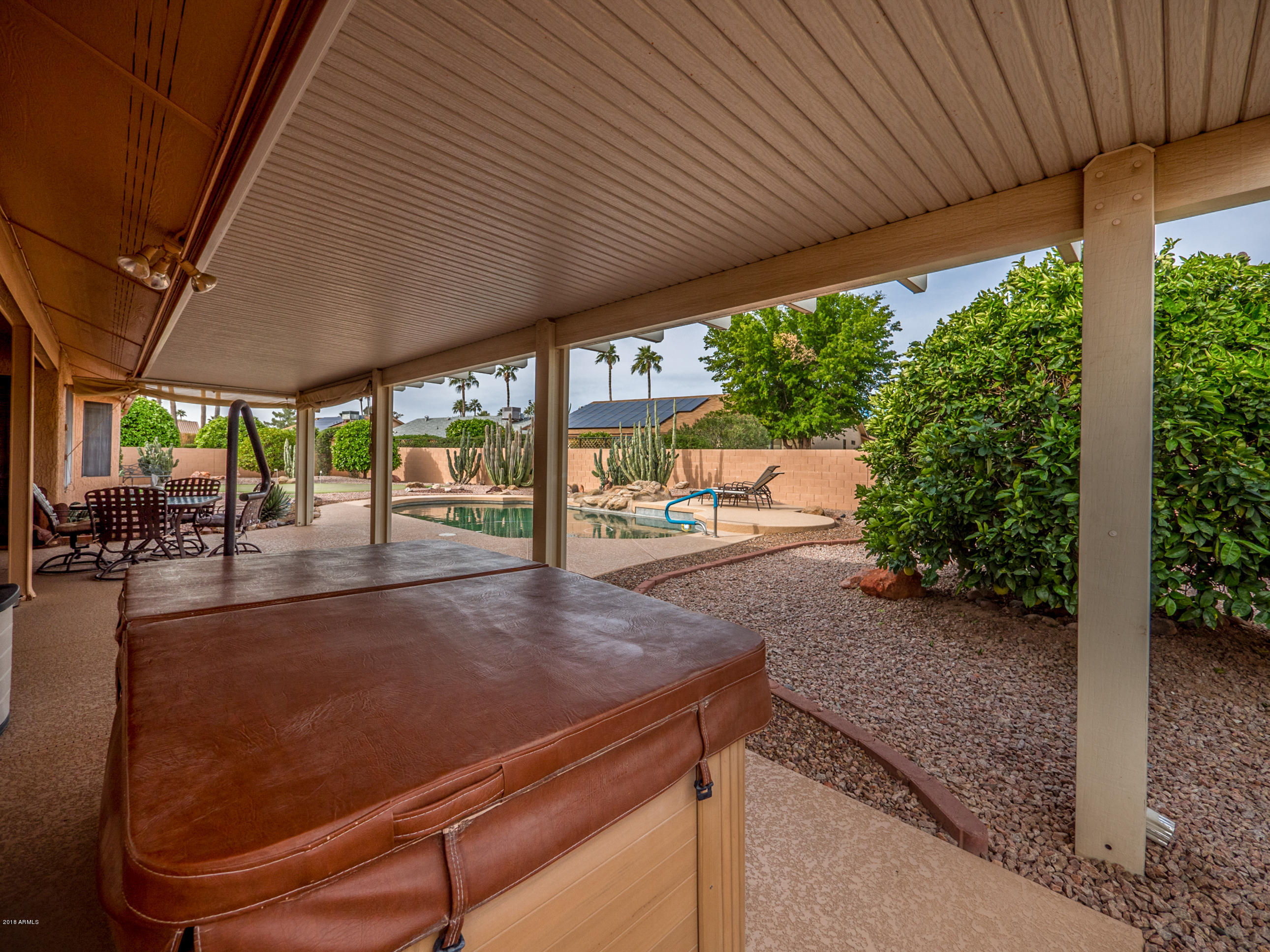 MLS 5854917 14102 W PINETREE Drive, Sun City West, AZ Sun City West AZ Historic
