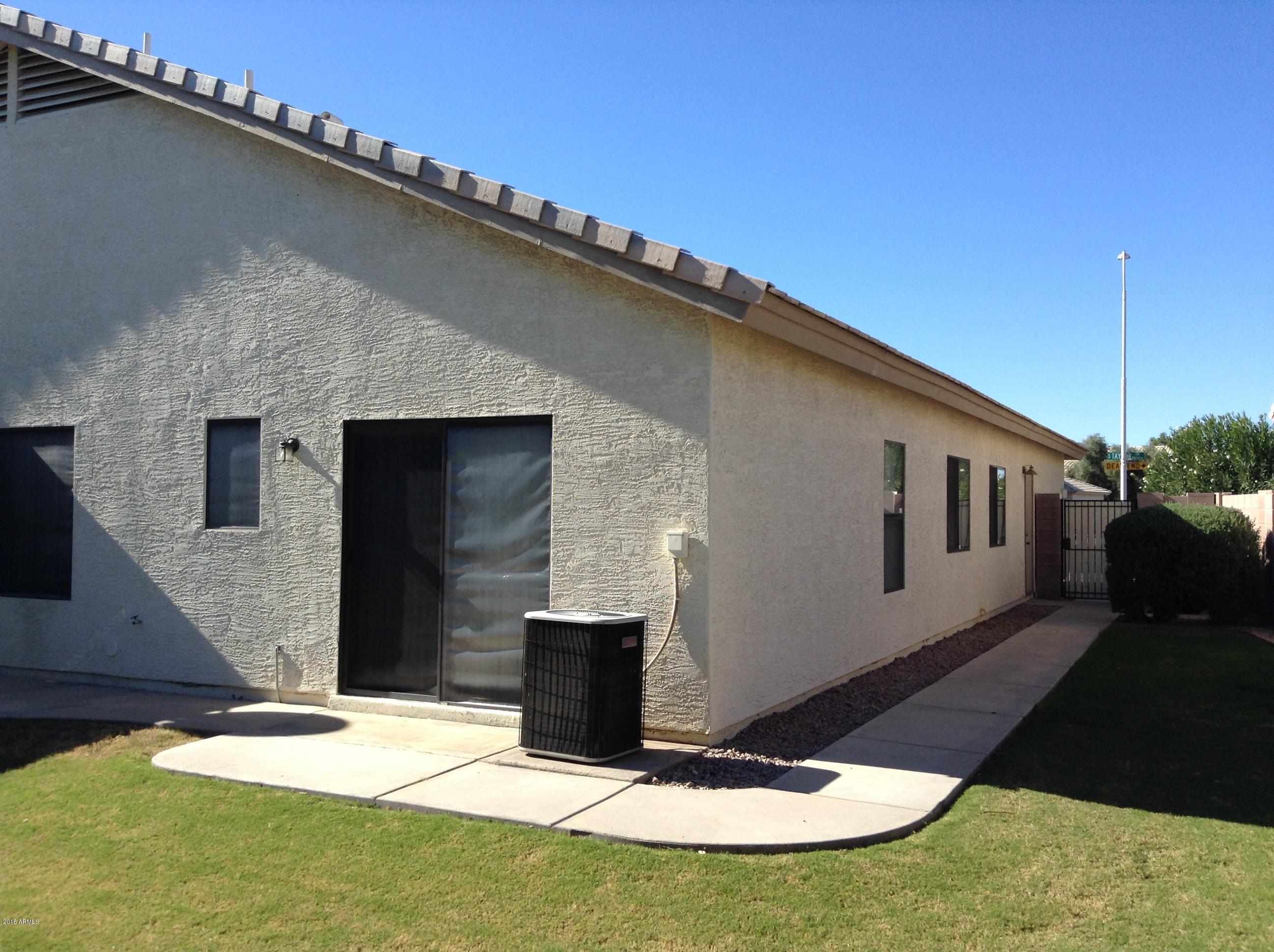 MLS 5853667 7099 S TAYLOR Drive, Tempe, AZ 85283 Tempe AZ Oasis At Anozira