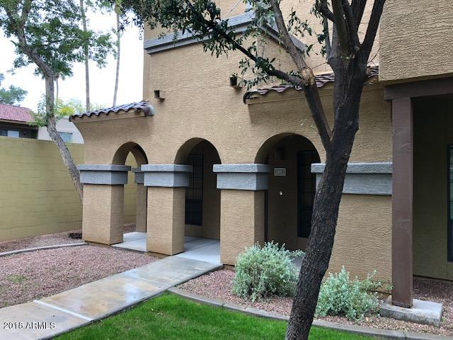 Photo of 1702 E BELL Road #110, Phoenix, AZ 85022
