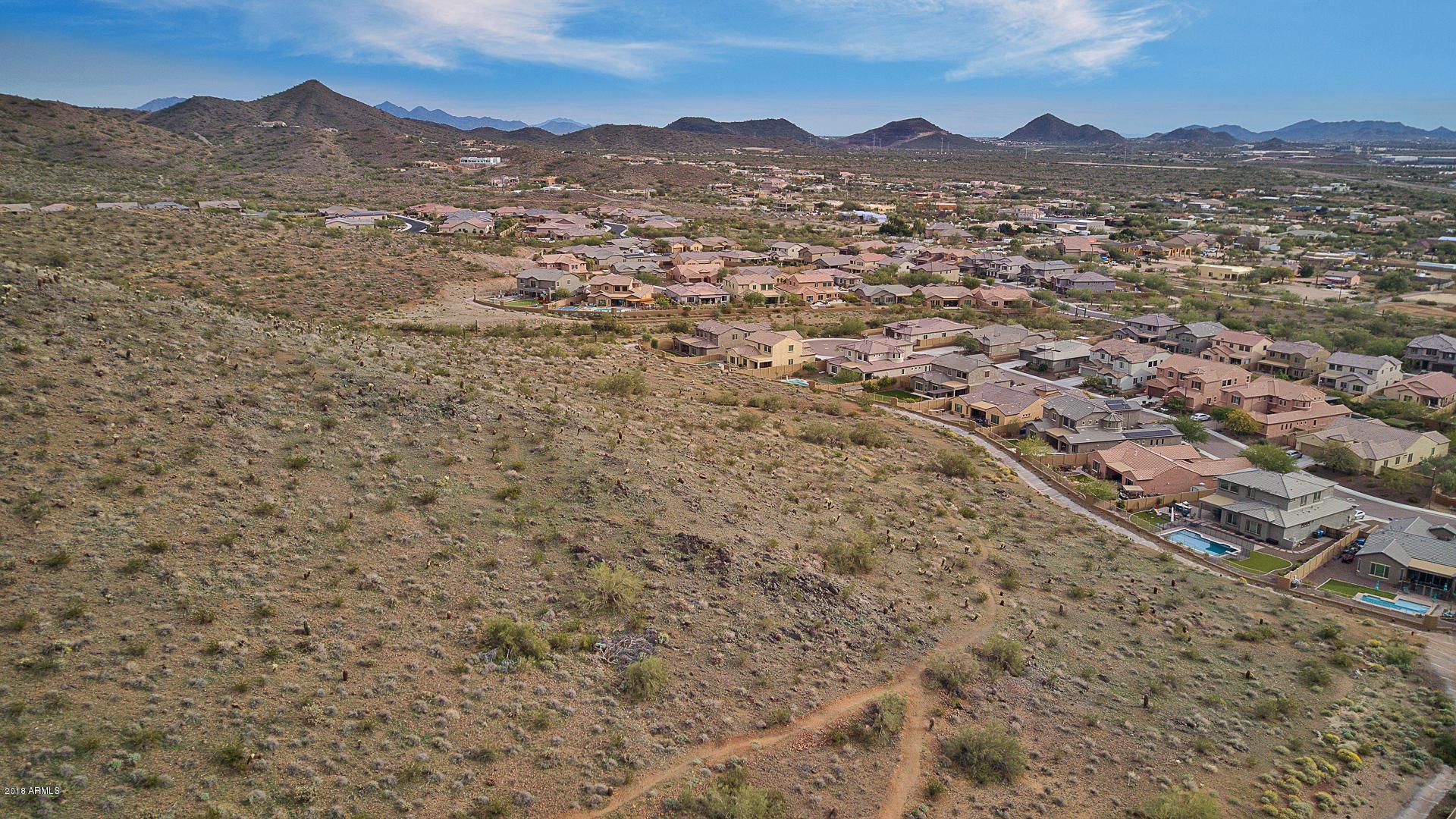 MLS 5852894 27011 N 14TH Lane, Phoenix, AZ 85085 Phoenix AZ Deer Valley Estates