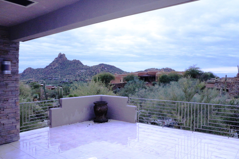 MLS 5854805 27771 N 103RD Place, Scottsdale, AZ 85262 Scottsdale AZ Bank Owned