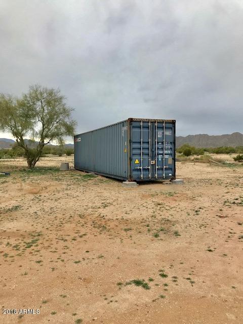 MLS 5855481 52671 W WHIRLY BIRD Road, Maricopa, AZ 85139 Maricopa AZ Four Bedroom