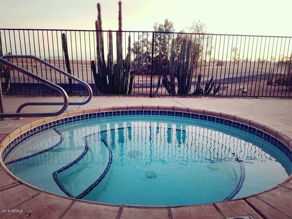 MLS 5854815 3290 S MONTGOMERY Road, Casa Grande, AZ Casa Grande AZ Golf Newly Built