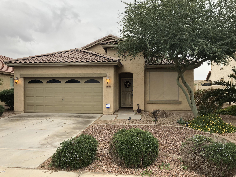 Photo of 35985 W Prado Street, Maricopa, AZ 85138