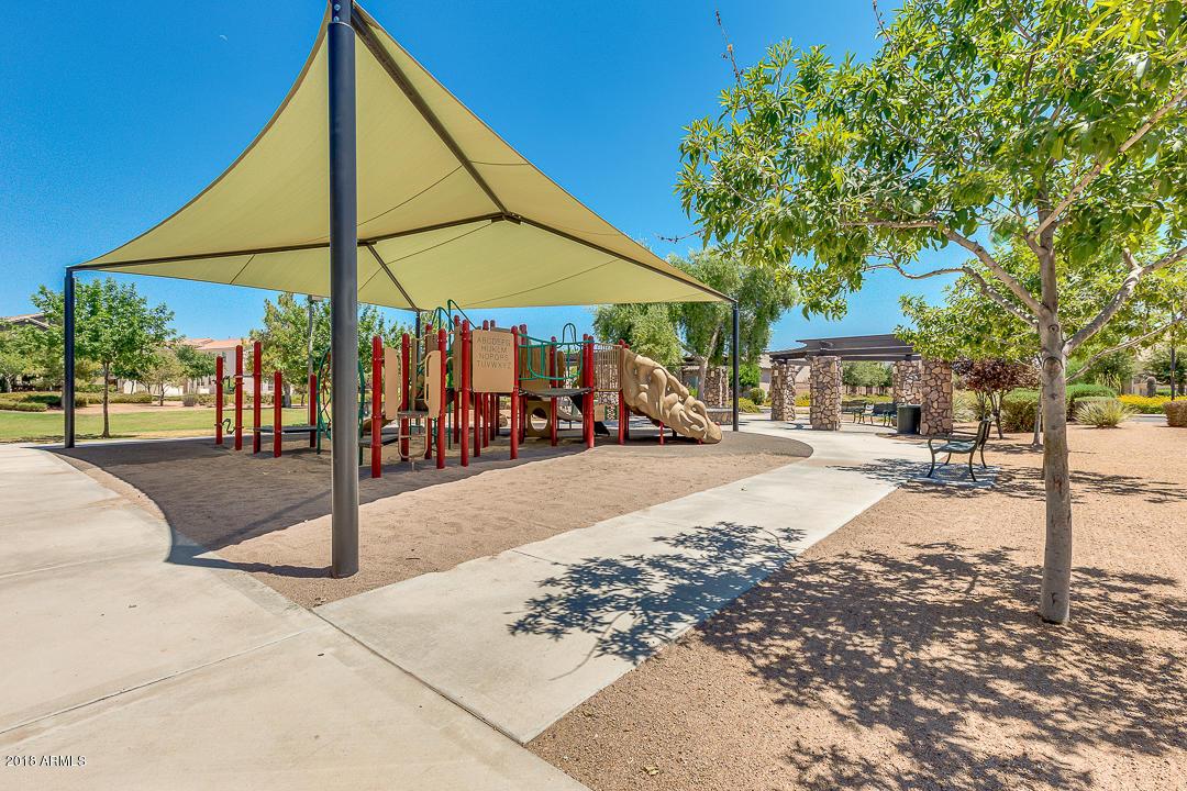 MLS 5854839 3104 E PACKARD Drive, Gilbert, AZ 85298 Gilbert AZ Shamrock Estates