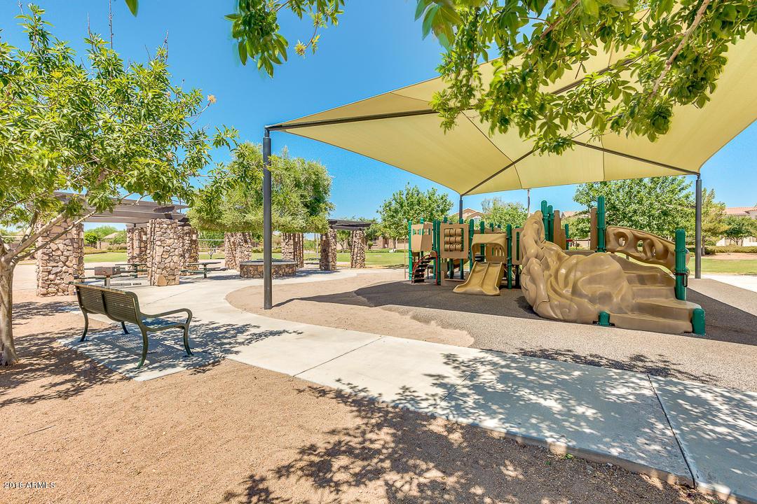 MLS 5854839 3104 E PACKARD Drive, Gilbert, AZ Gilbert AZ Shamrock Estates