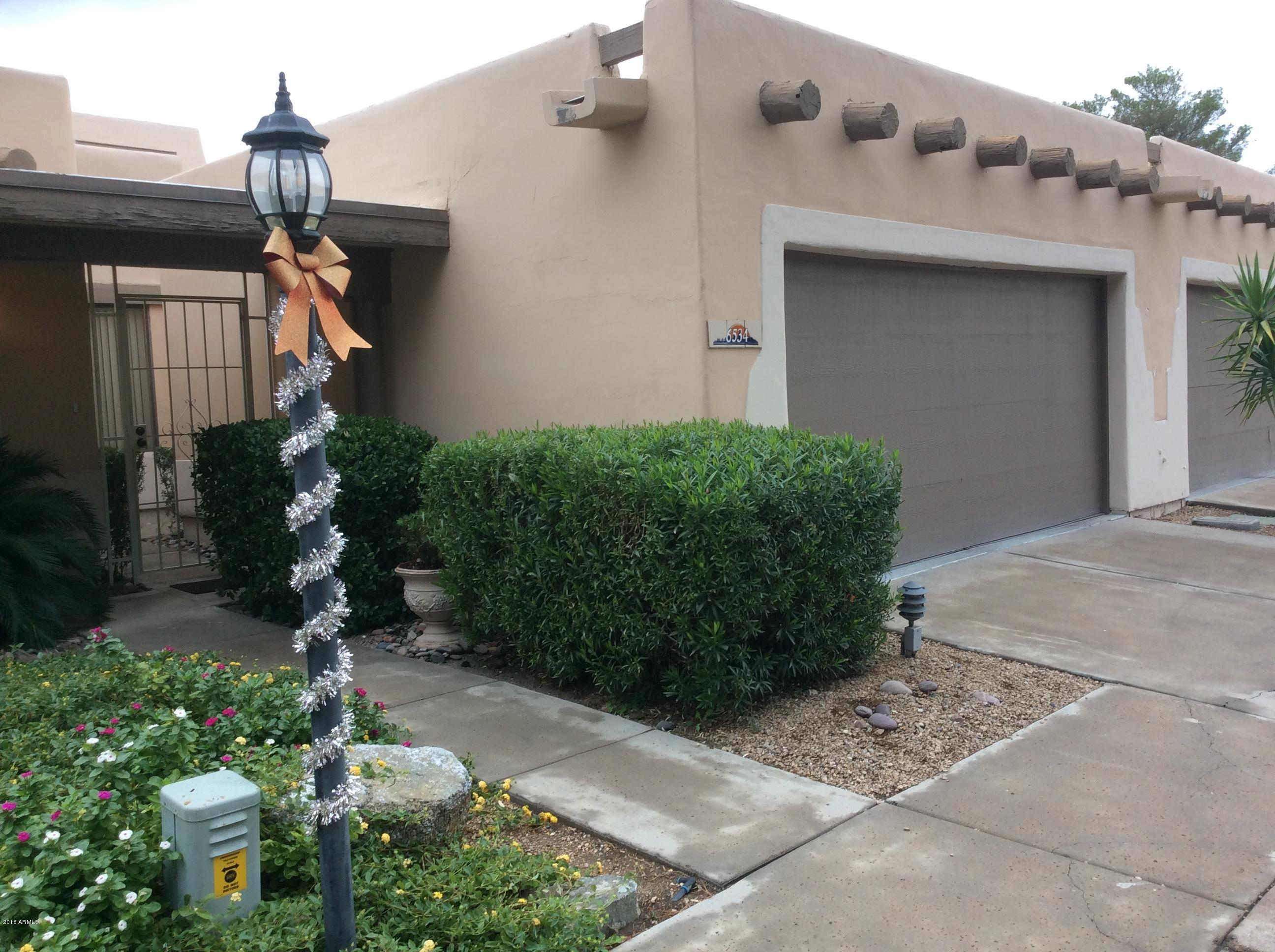 Photo of 6534 N 13TH Drive, Phoenix, AZ 85013