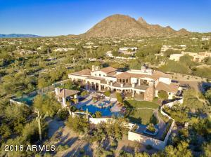 25150 N 93rd Street Scottsdale, AZ 85255