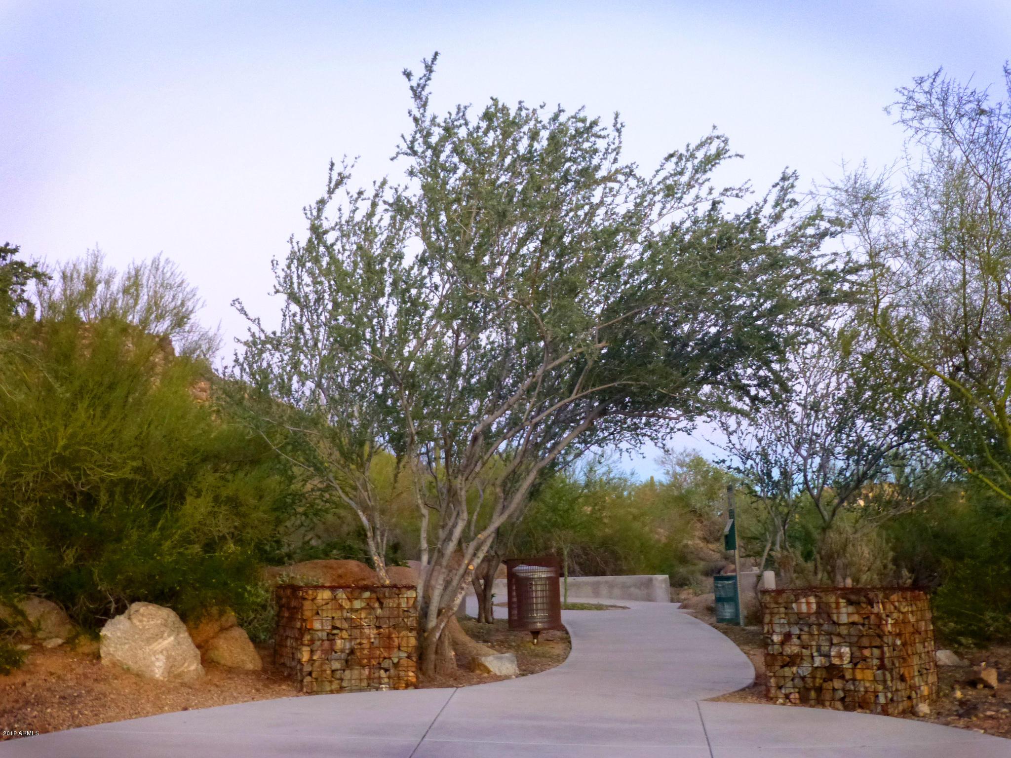 MLS 5855328 29376 N 68TH Avenue, Peoria, AZ Peoria AZ Scenic