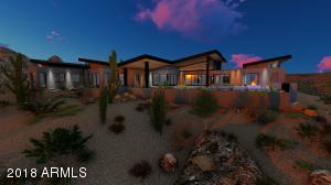 42088 N 108th Place Scottsdale, AZ 85262