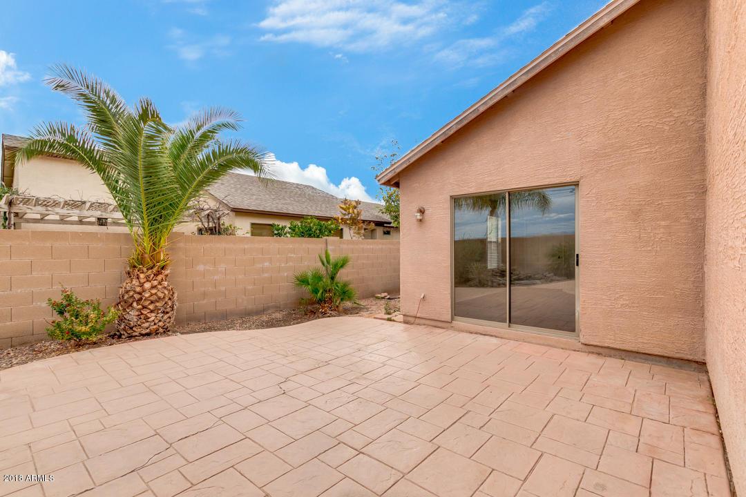 MLS 5854939 6872 E SAN TAN Way, Florence, AZ 85132 Florence AZ Magic Ranch