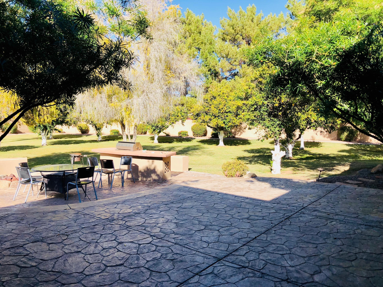 MLS 5855338 3414 E NORCROFT Circle, Mesa, AZ 85213 Mesa AZ The Groves