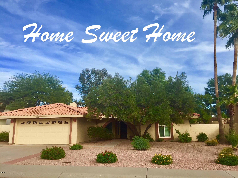 Photo of 14841 N 44th Place, Phoenix, AZ 85032