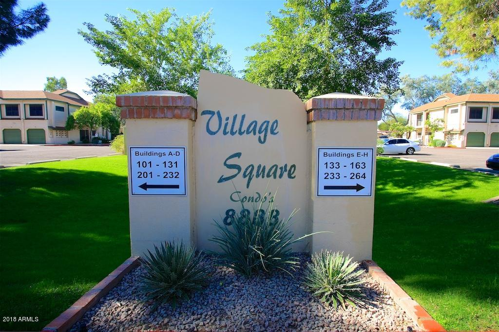 MLS 5855666 8888 N 47th Avenue Unit 233 Building E, Glendale, AZ Glendale AZ Condo or Townhome