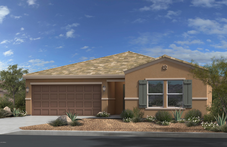 MLS 5855058 7778 S Agassiz Peak Court, Gold Canyon, AZ Gold Canyon AZ Newly Built