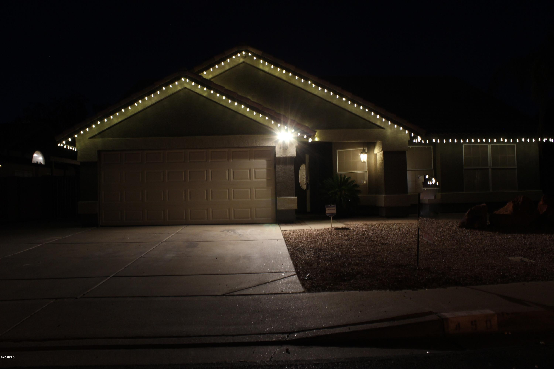 MLS 5855145 450 E CENTURY Avenue, Gilbert, AZ Gilbert AZ Private Pool