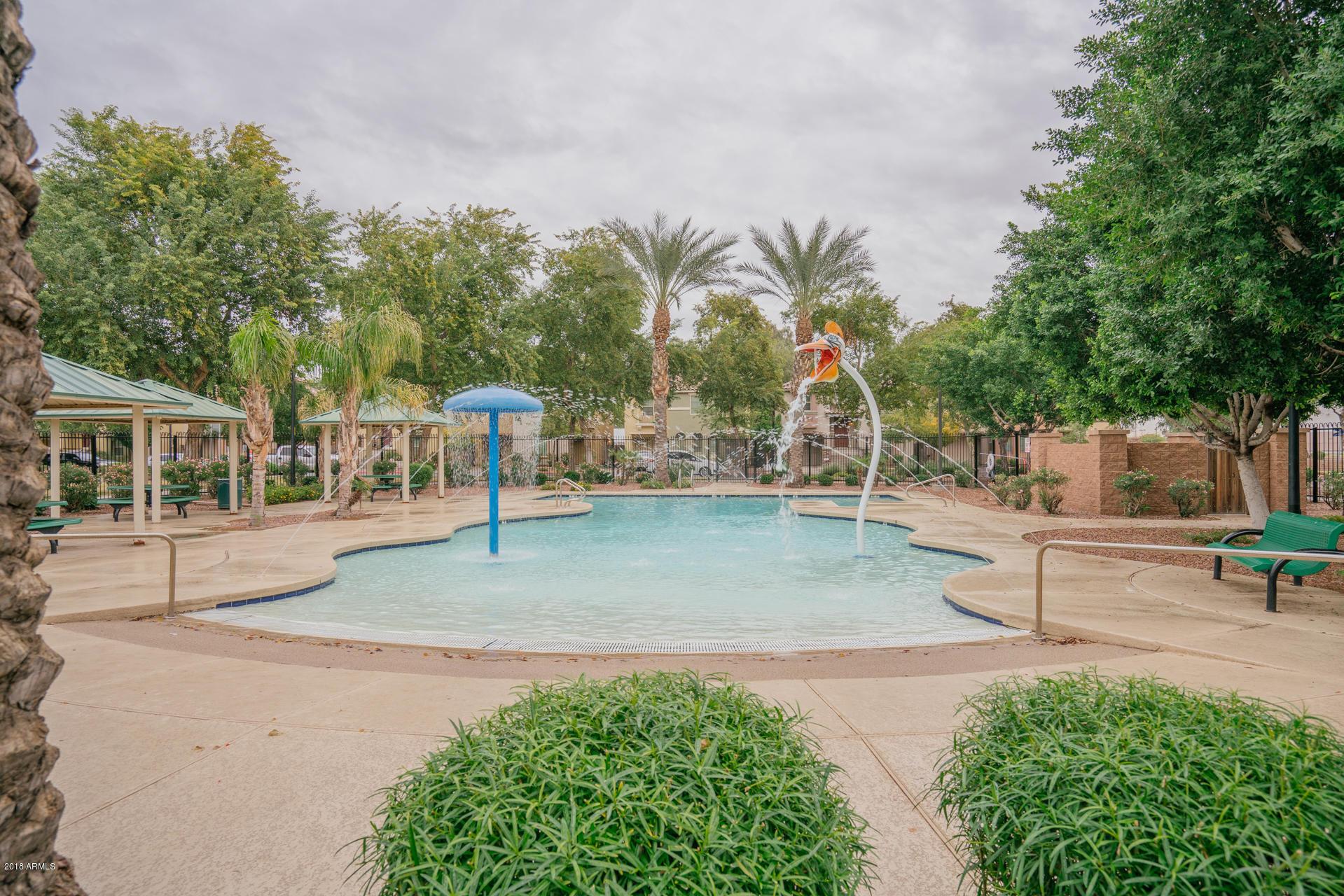 MLS 5855085 1824 N 77TH Glen, Phoenix, AZ Phoenix AZ Newly Built