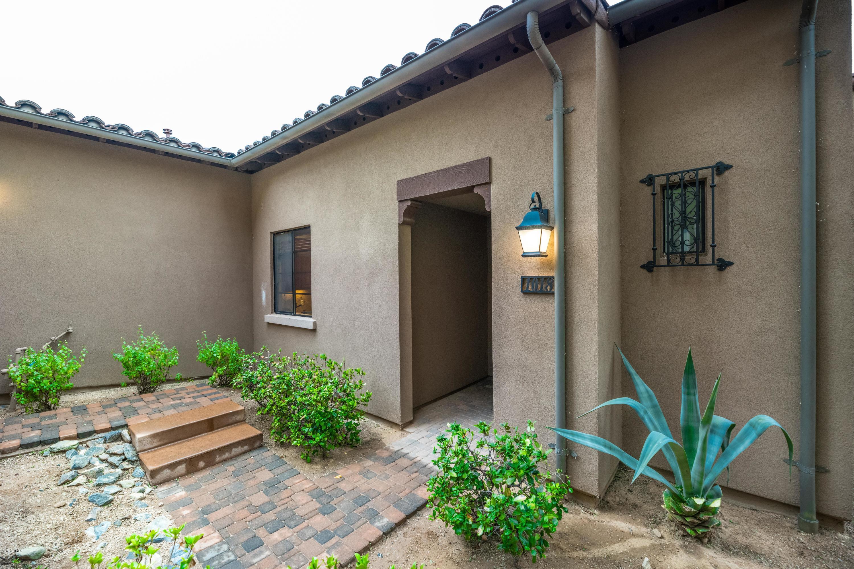 Photo of 20704 N 90TH Place #1018, Scottsdale, AZ 85255