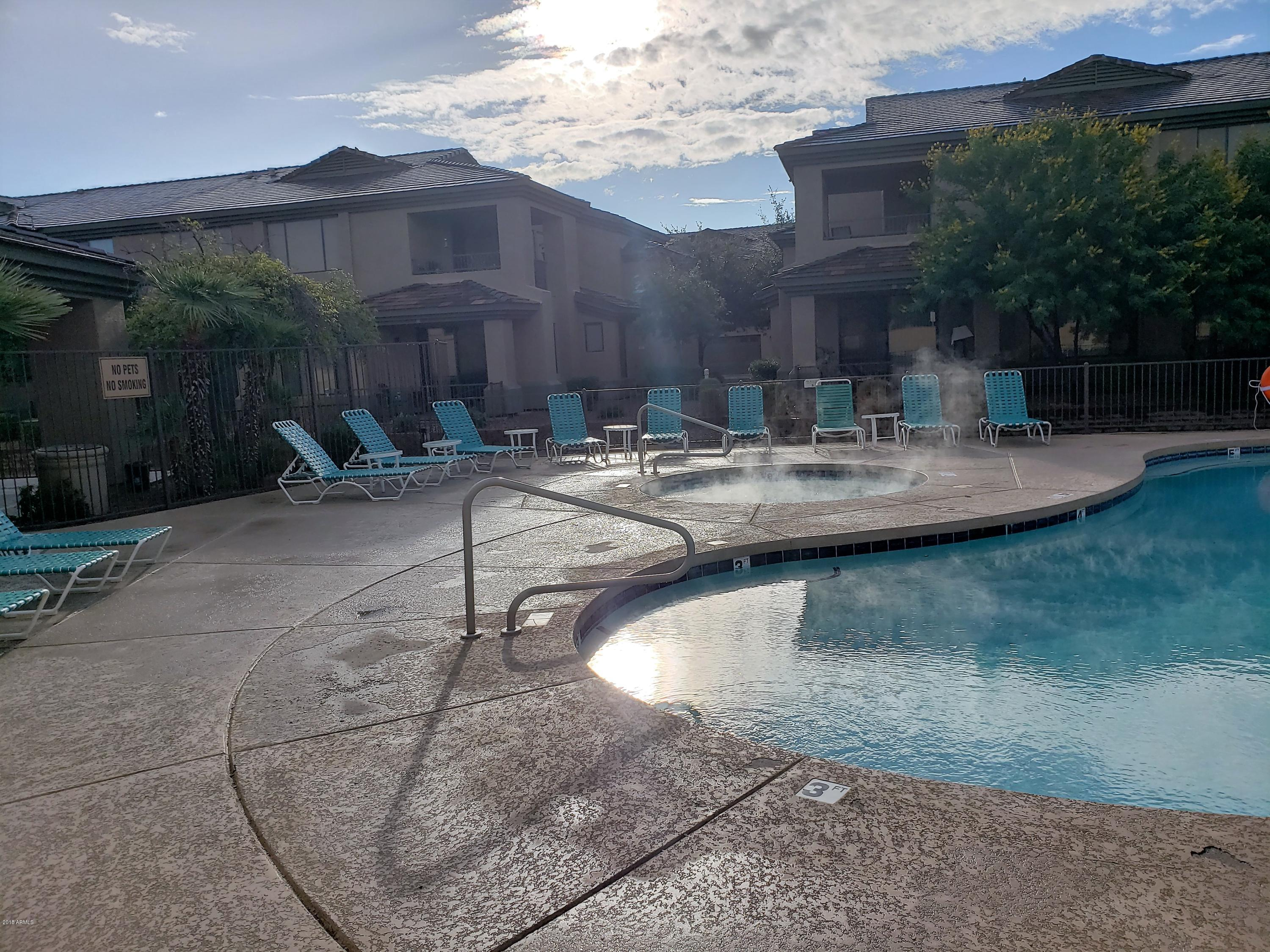 MLS 5854773 705 W Queen Creek Road Unit 1159 Building 26, Chandler, AZ Chandler AZ Scenic