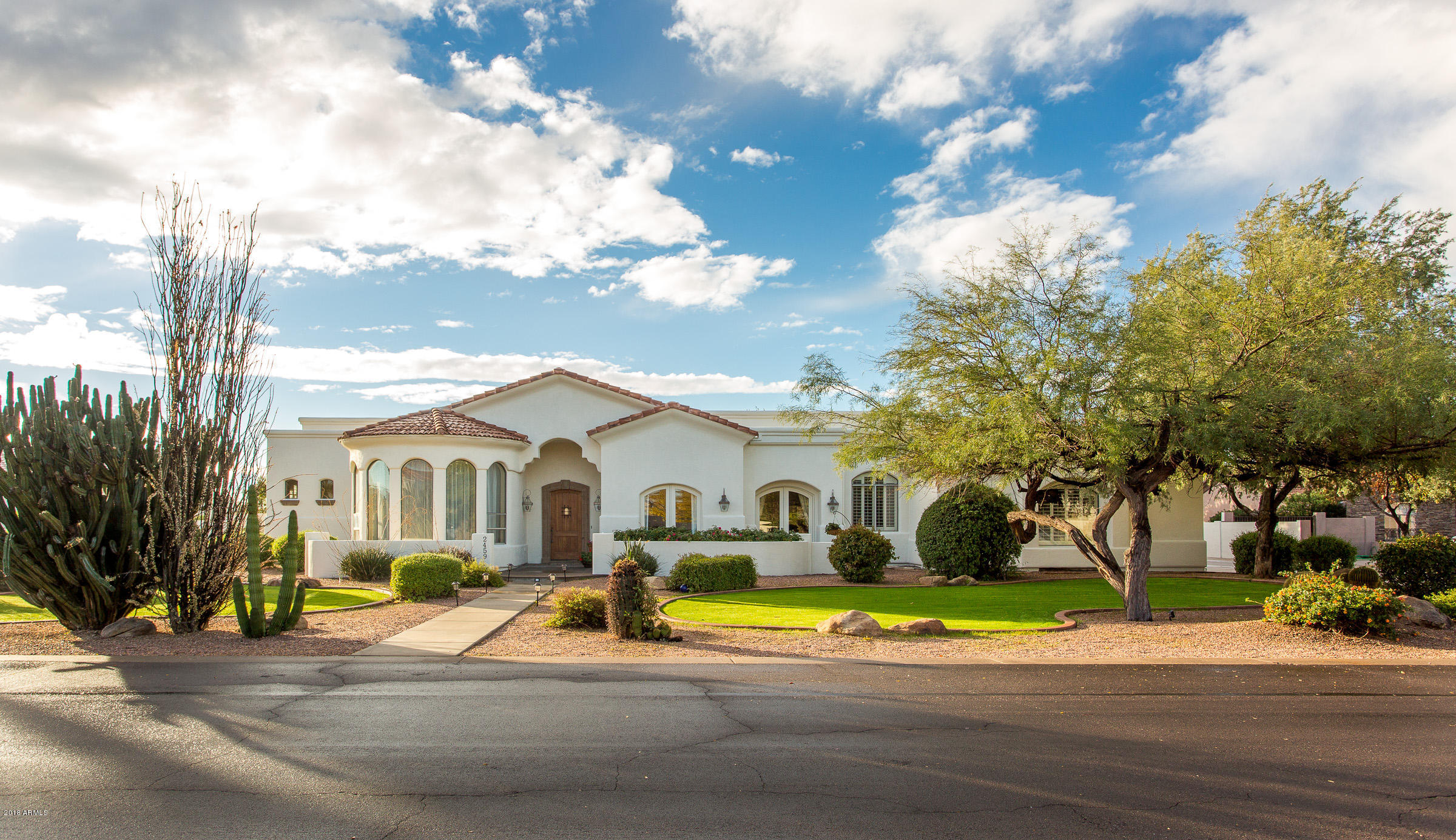 Photo of 2459 E Virgo Place, Chandler, AZ 85249