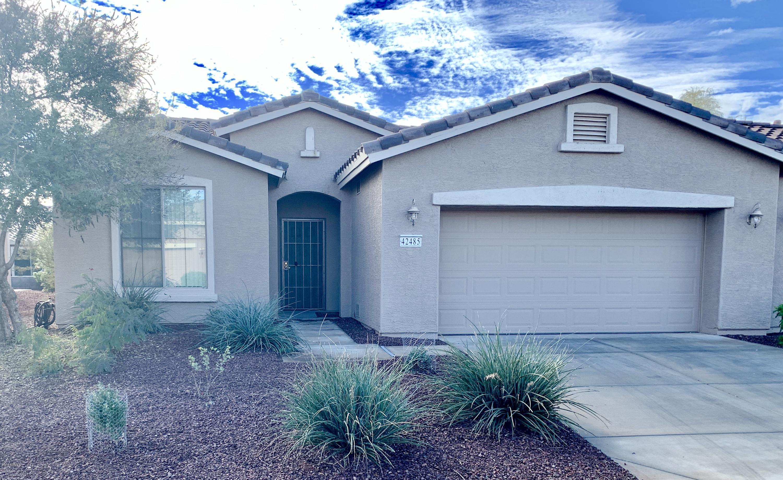 MLS 5855190 42485 W JAWBREAKER Drive, Maricopa, AZ Maricopa AZ Adult Community