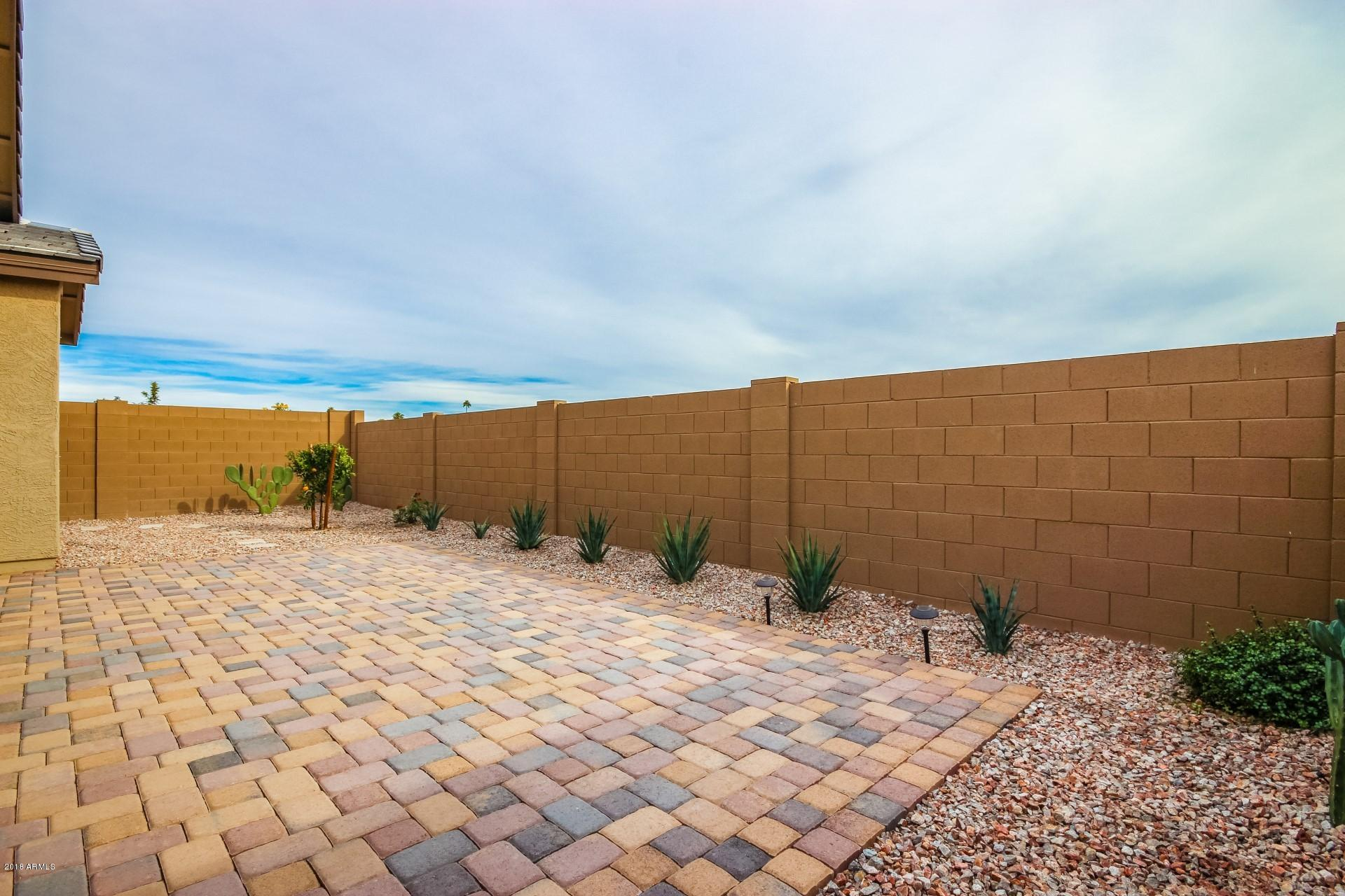 MLS 5843738 16009 N 109TH Avenue, Sun City, AZ 85351 Sun City AZ Two Bedroom
