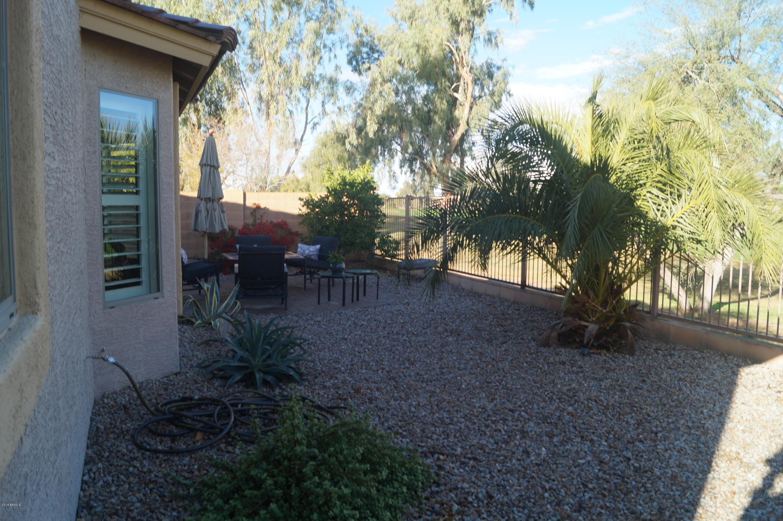 MLS 5855376 21904 E VIA DEL RANCHO --, Queen Creek, AZ 85142 Queen Creek AZ Villages At Queen Creek