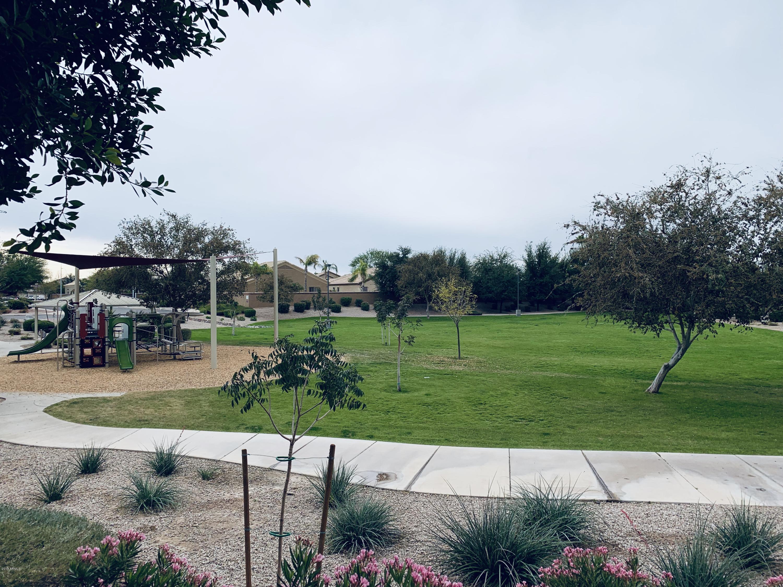 MLS 5855418 1751 E WOODSMAN Place, Chandler, AZ 85286 Chandler AZ Canyon Oaks Estates