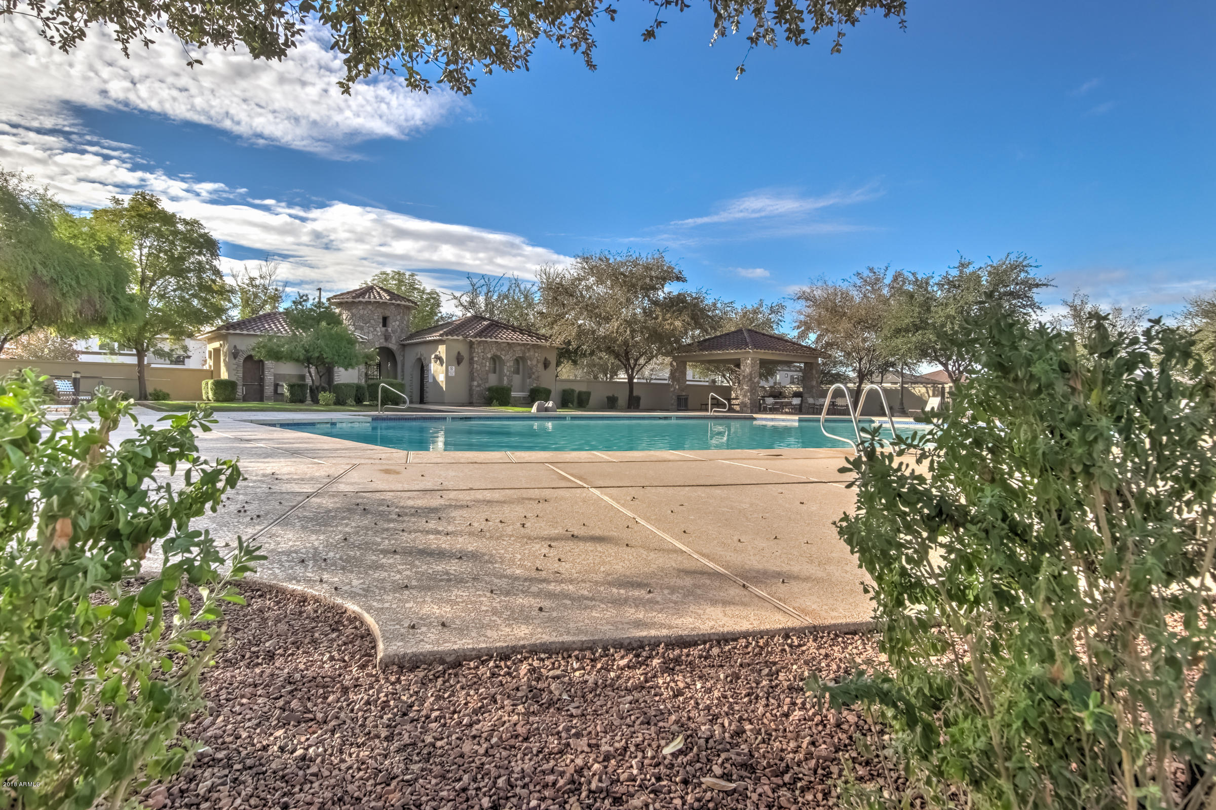 MLS 5855474 1885 E FRYE Road Unit 102, Gilbert, AZ Gilbert AZ Gated