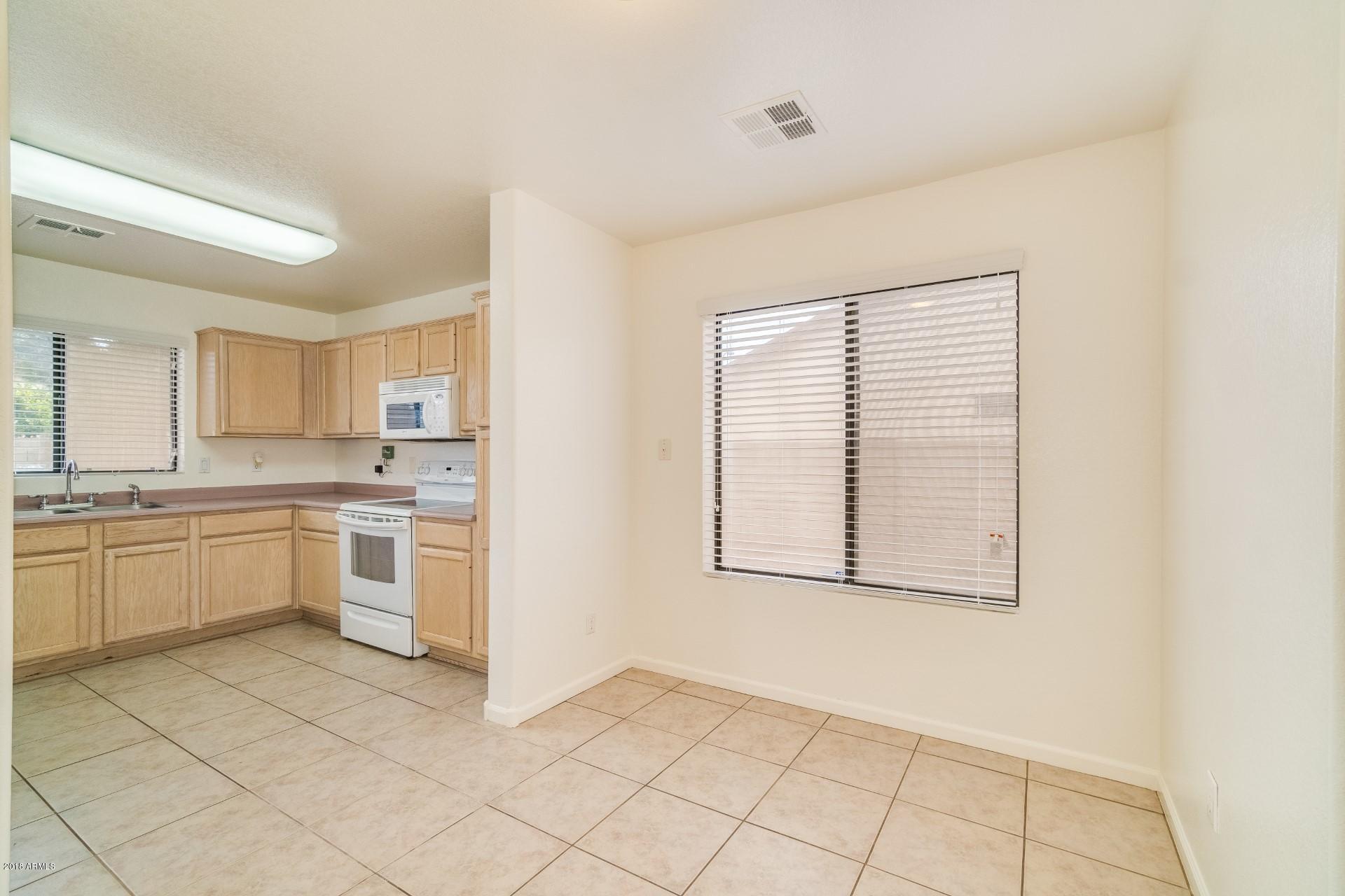 8021 W SIERRA VISTA Drive Glendale, AZ 85303 - MLS #: 5855775