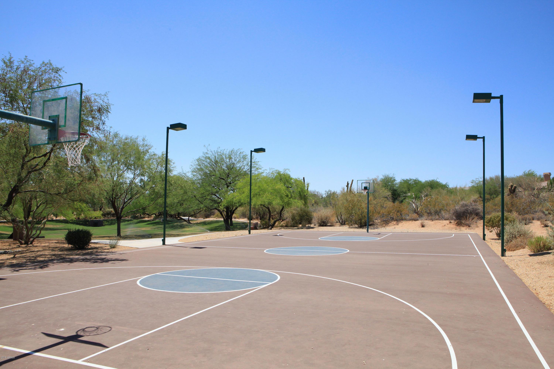MLS 5815890 30782 N 77TH Way, Scottsdale, AZ 85266 Scottsdale AZ Bellasera