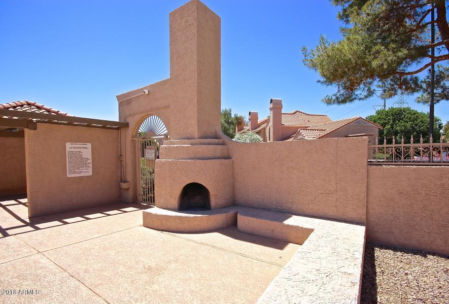 MLS 5855373 3491 N ARIZONA Avenue Unit 45, Chandler, AZ 85225 Chandler AZ Townhome