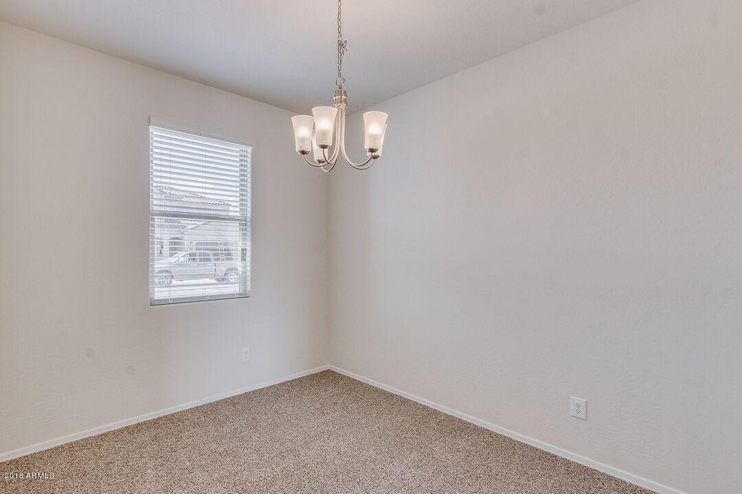 MLS 5855578 41919 W LAGO Street, Maricopa, AZ Maricopa AZ Newly Built