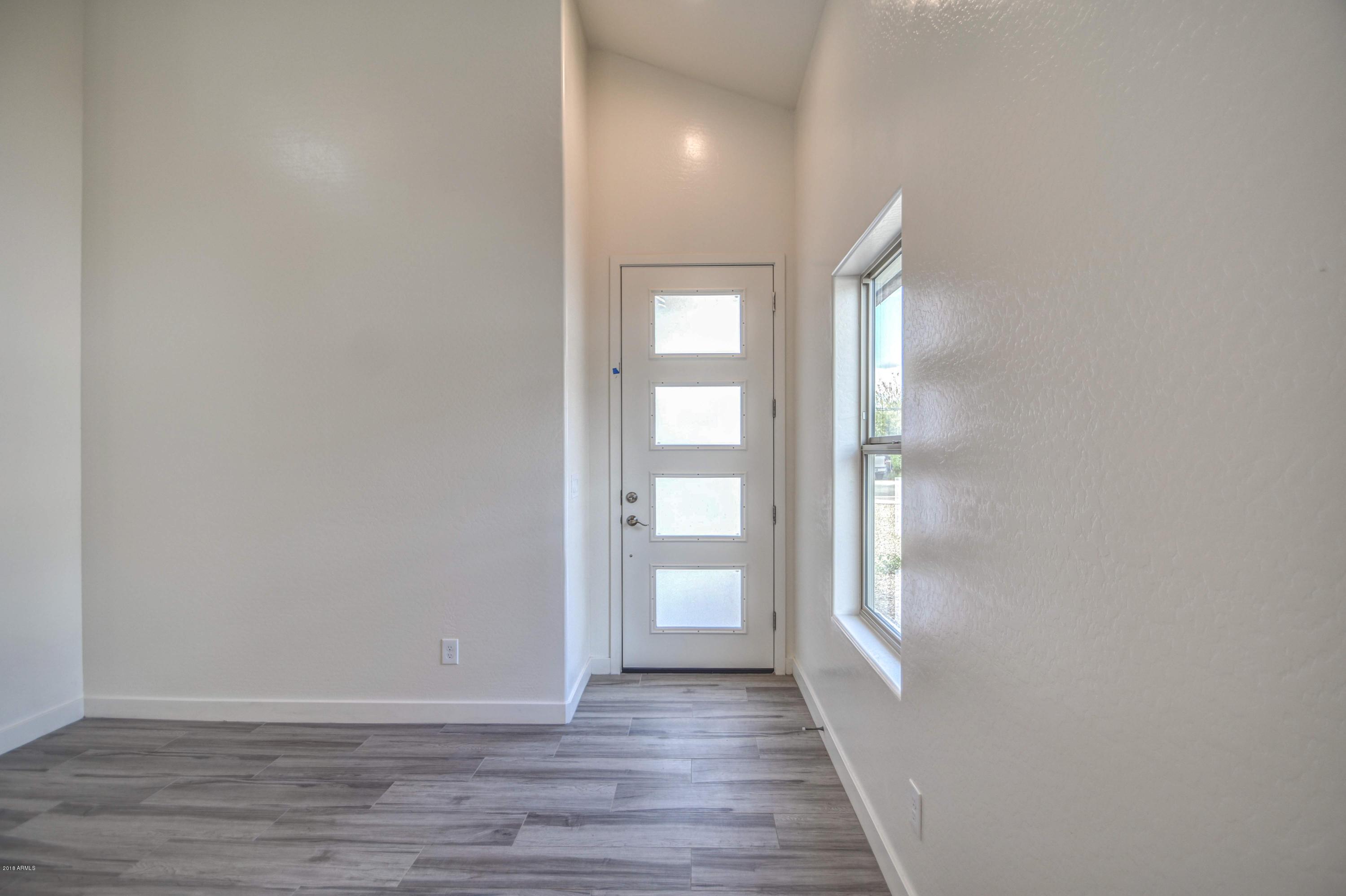 7655 N 23RD Avenue Phoenix, AZ 85021 - MLS #: 5856651