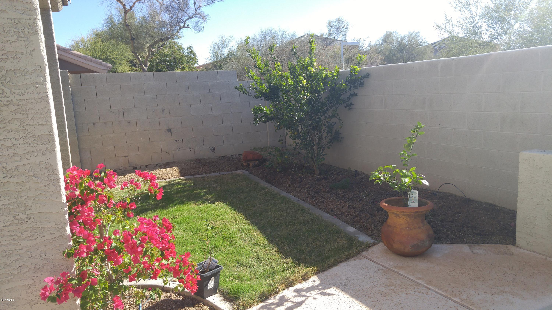 4161 E HALLIHAN Drive Cave Creek, AZ 85331 - MLS #: 5855529