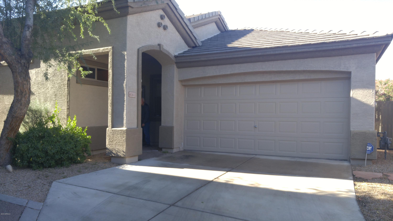 Photo of 4161 E HALLIHAN Drive, Cave Creek, AZ 85331