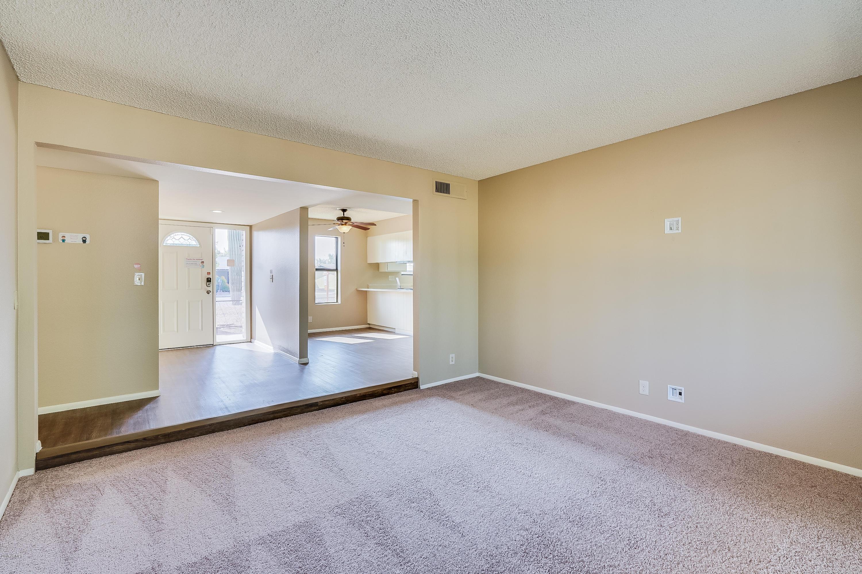 2044 E ENCANTO Street Mesa, AZ 85213 - MLS #: 5855931