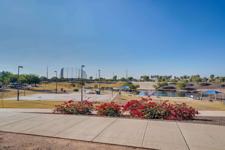 MLS 5855721 2776 E VIRGINIA Street, Gilbert, AZ 85296 Agritopia