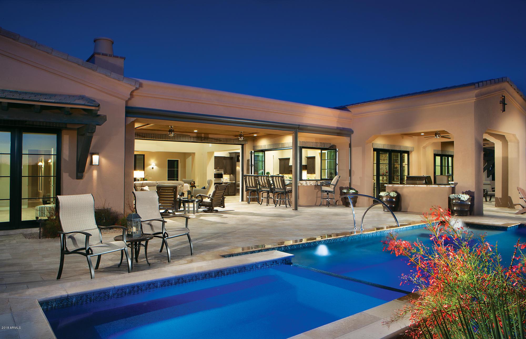Photo of 9601 E TAOS Drive, Scottsdale, AZ 85262