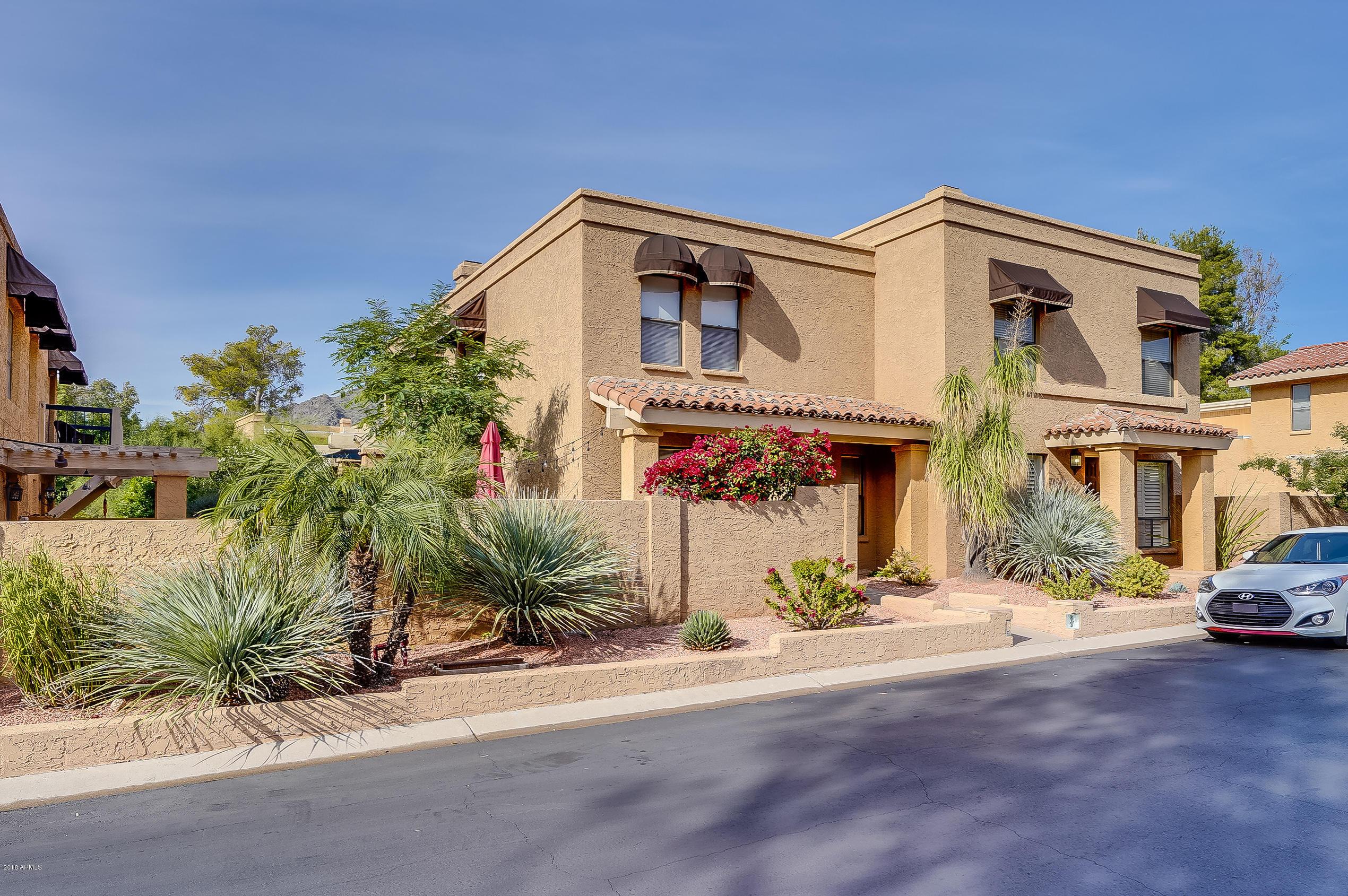 Photo of 10420 N 11TH Street #2, Phoenix, AZ 85020