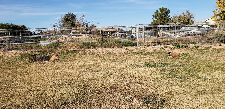 MLS 5855728 16622 W HILTON Avenue, Goodyear, AZ Goodyear Horse Property for Sale