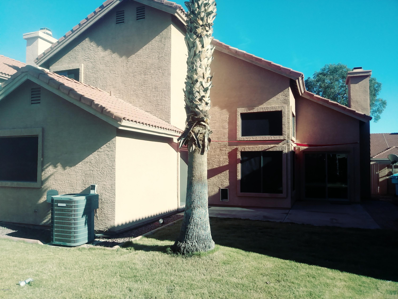 MLS 5855738 14430 S Cholla Canyon Drive, Phoenix, AZ 85044 Phoenix AZ Mountain Park Ranch
