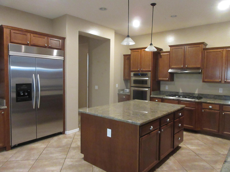 12978 W CHUCKS Avenue Peoria, AZ 85383 - MLS #: 5855773