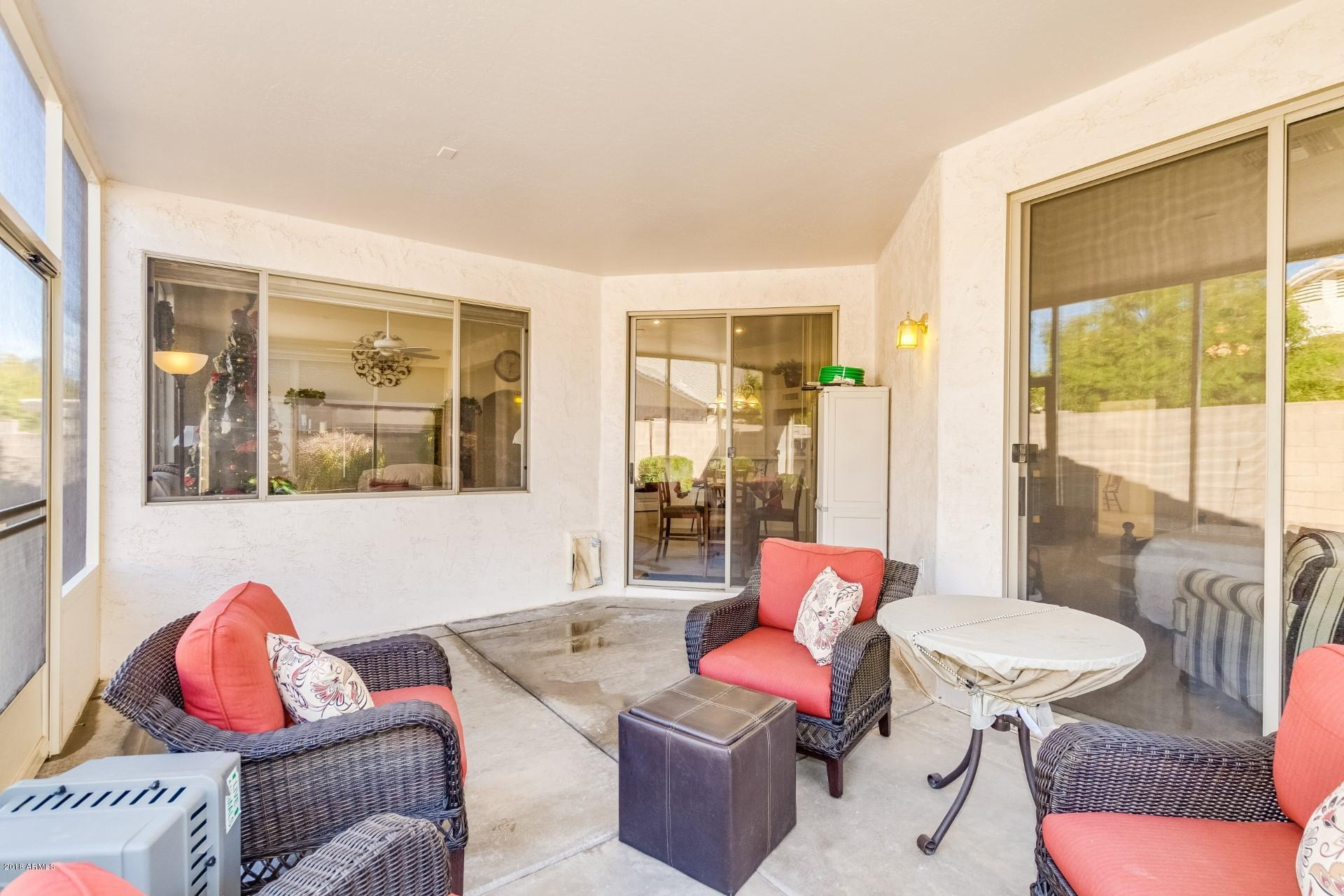 17658 W SPENCER Drive Surprise, AZ 85374 - MLS #: 5855825