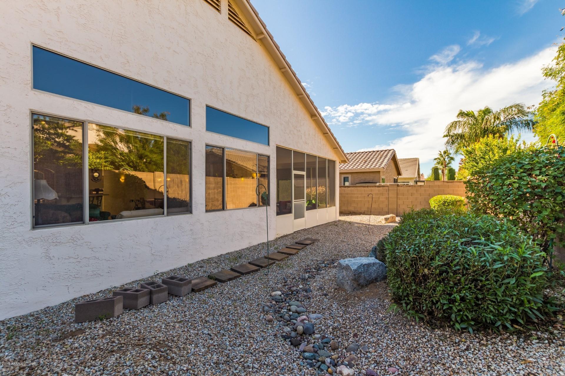 MLS 5855825 17658 W SPENCER Drive, Surprise, AZ Surprise AZ Golf Luxury