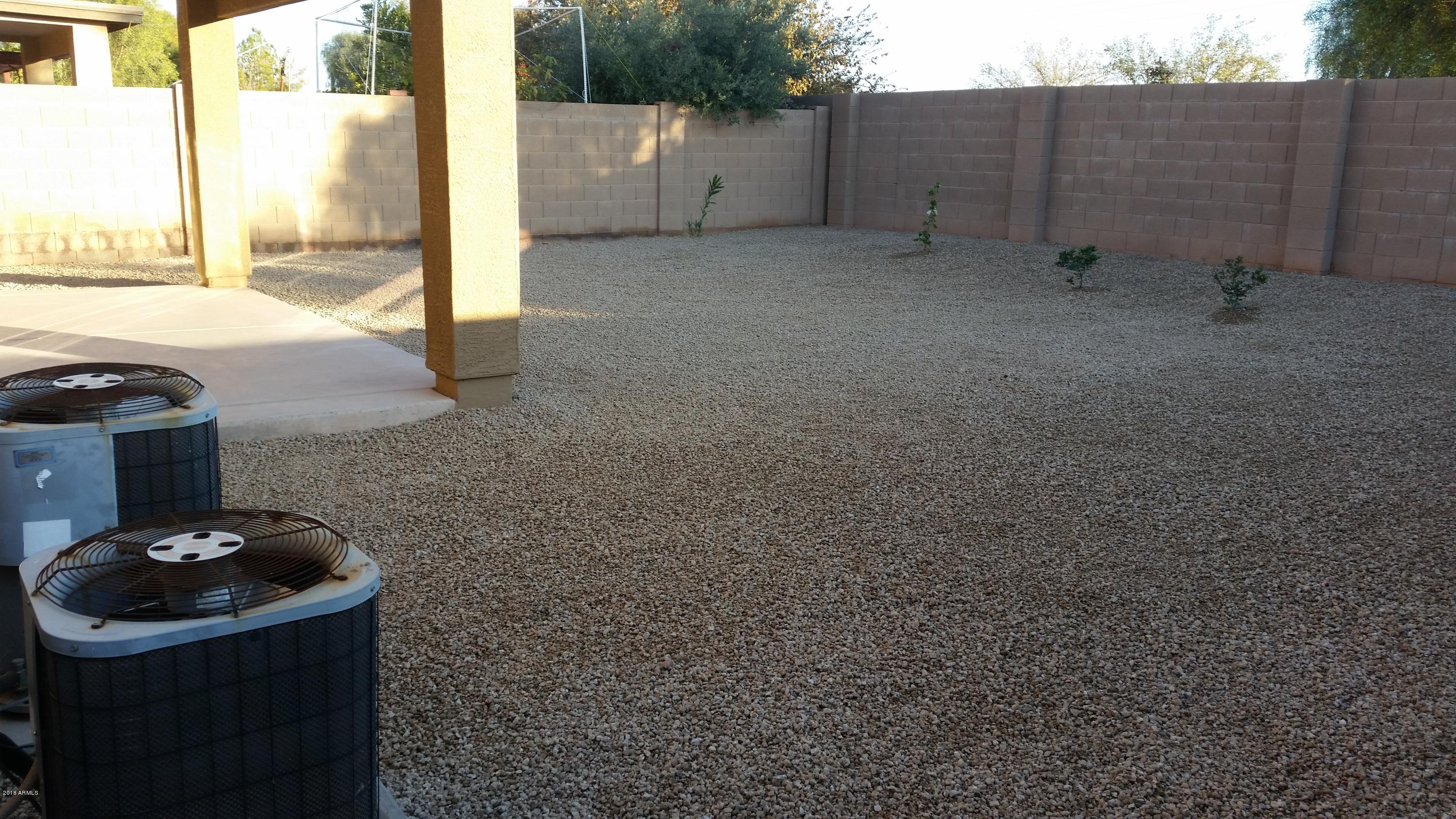 MLS 5852554 1649 W COOLIDGE Way, Coolidge, AZ 85128 Coolidge AZ REO Bank Owned Foreclosure