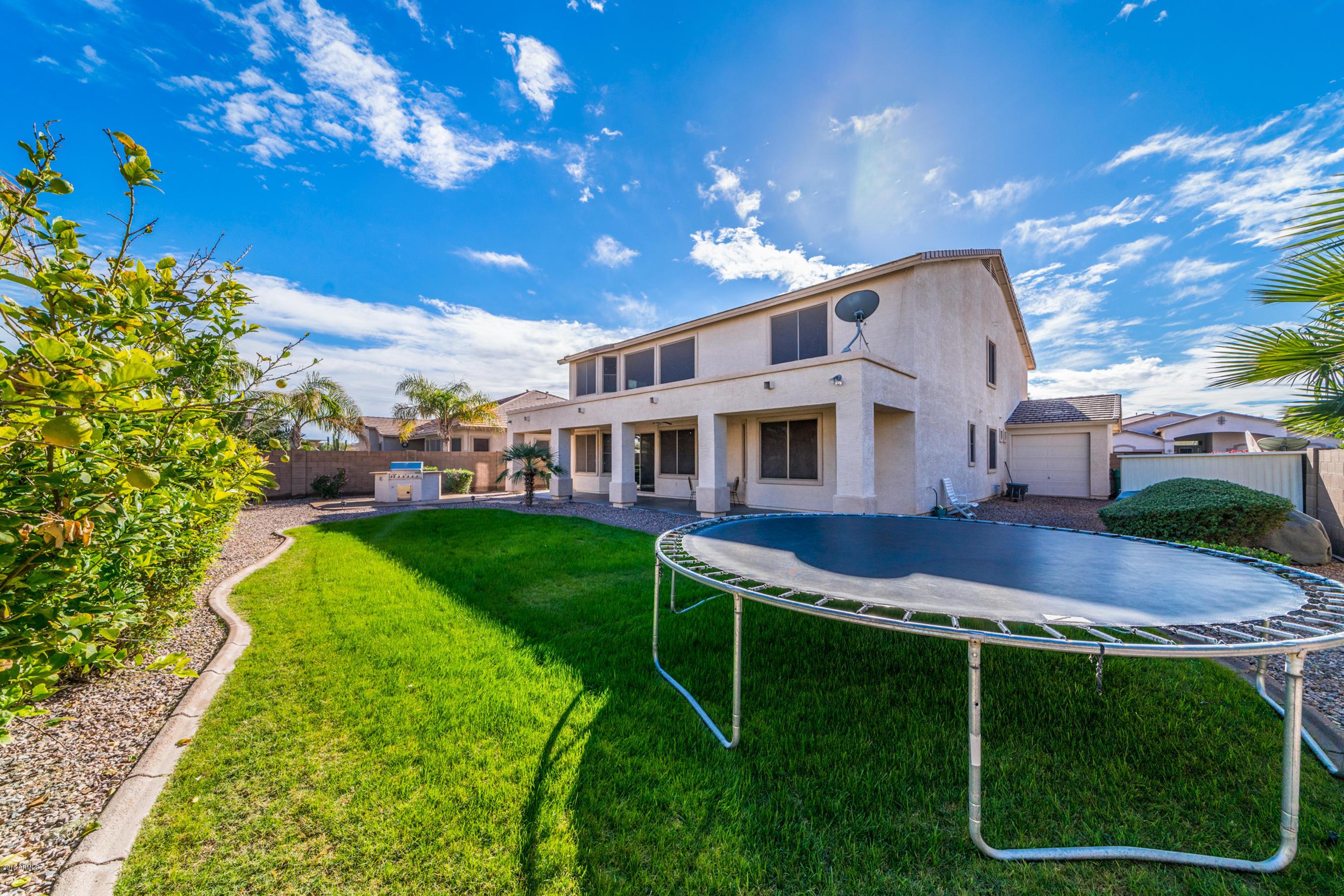 MLS 5857162 43240 W CAVEN Drive, Maricopa, AZ 85138 Maricopa AZ Four Bedroom
