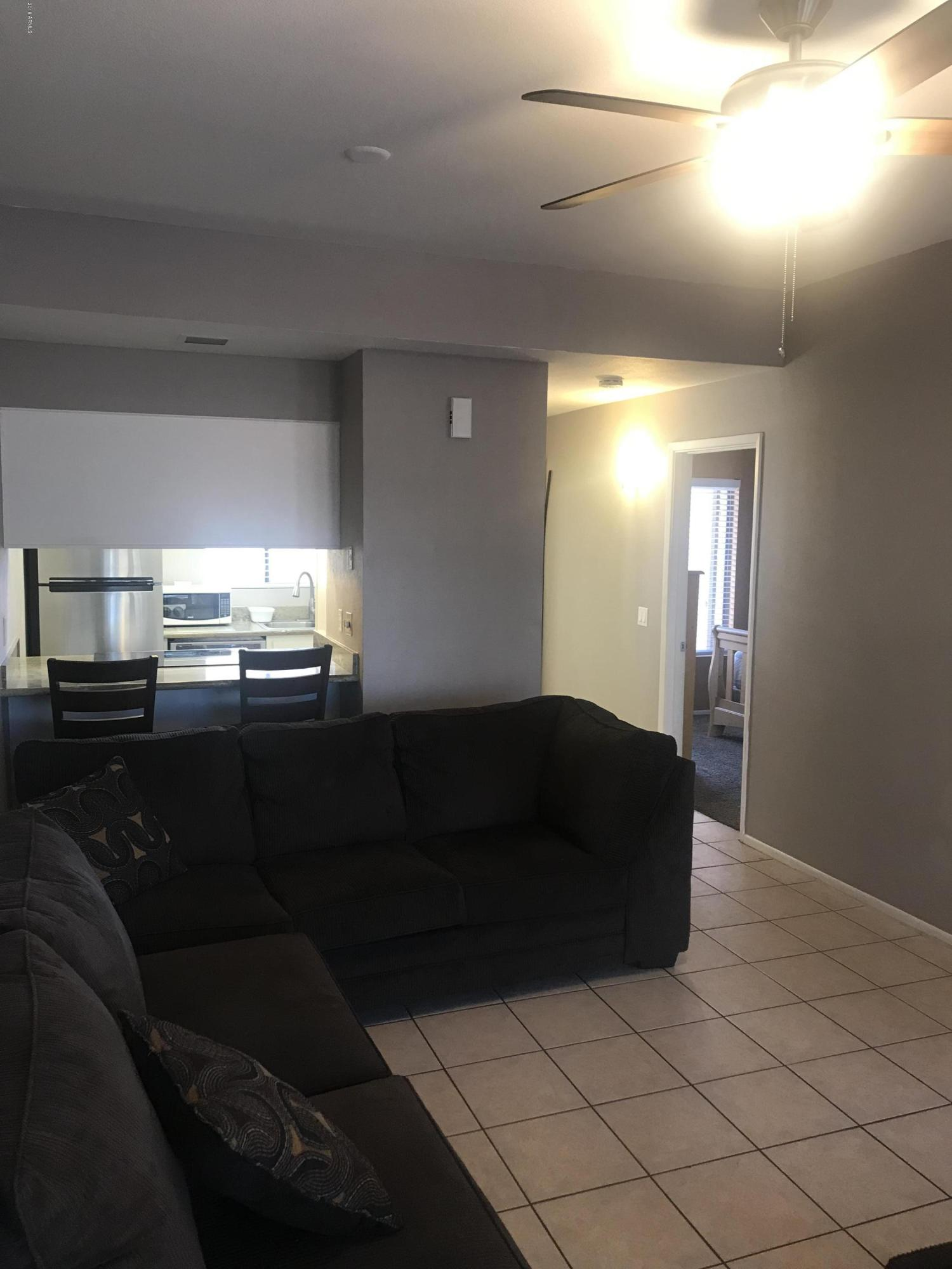 11666 N 28TH Drive Unit 119 Phoenix, AZ 85029 - MLS #: 5855855