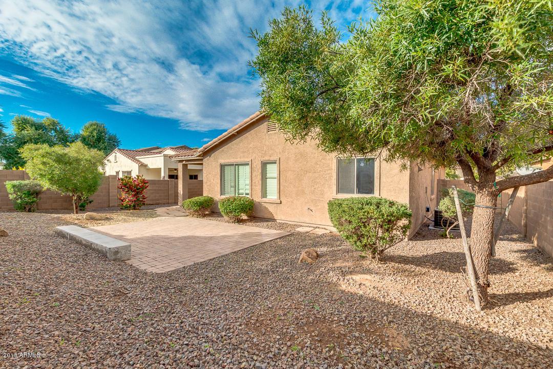 MLS 5855930 8111 W MIAMI Street, Phoenix, AZ 85043 Phoenix AZ Tuscano