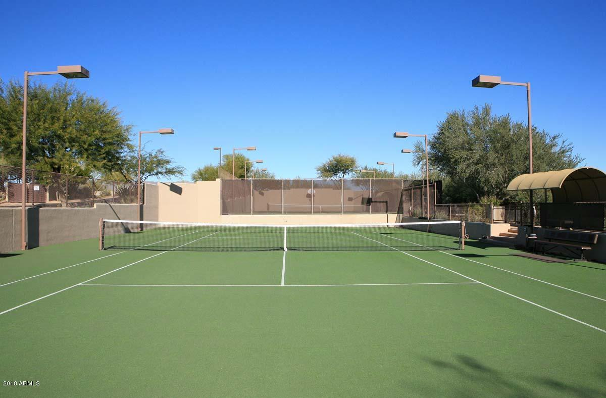 MLS 5855913 9319 E WHITEWING Drive, Scottsdale, AZ 85262 Scottsdale AZ Legend Trail